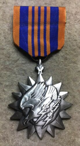U.S. Civilian Air Medal