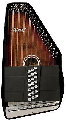 Autoharp//Chromaharp Tuning Wrench//Key T,M,H Picks FAST SHIP! 3 Fender guitar