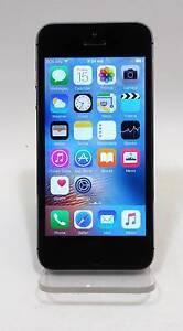 Apple Iphone 5S Space Grey 32Gb Armidale Armidale City Preview