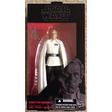 """Star Wars The Black Series Rogue One 6"""" Director Krennic Action Figure #27"""