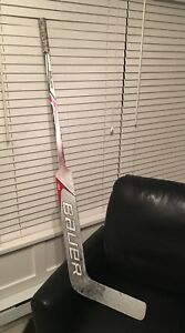 "Bauer S190 23"" Intermediate Goalie Stick"