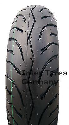 100/90-10 V-9298 Rollerreifen Kings Tire 56L 4PR TL NEU