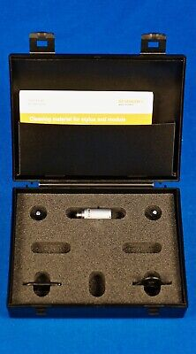 Renishaw Tp200 Cmm Probe Body Kit Fully Tested With 90 Day Warranty