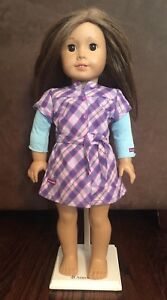 Multiple American Girl Outfits (2)