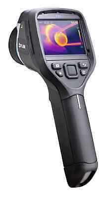 Flir E60 Infrared Compact Thermal Camera