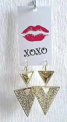 100 Boutique Earring Display Fashion Jewelry Card Cute Xoxo Lips Hang Display
