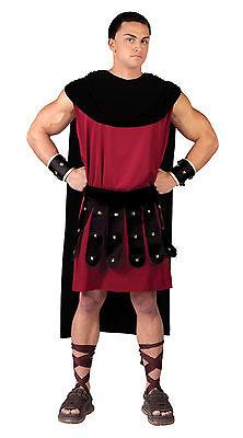 Spartacus - Adult Costume - Rome / Roman - Spartacus Costume