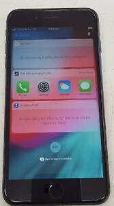 Apple Iphone 8 Plus 64gb UNLOCKED Macquarie Fields Campbelltown Area Preview
