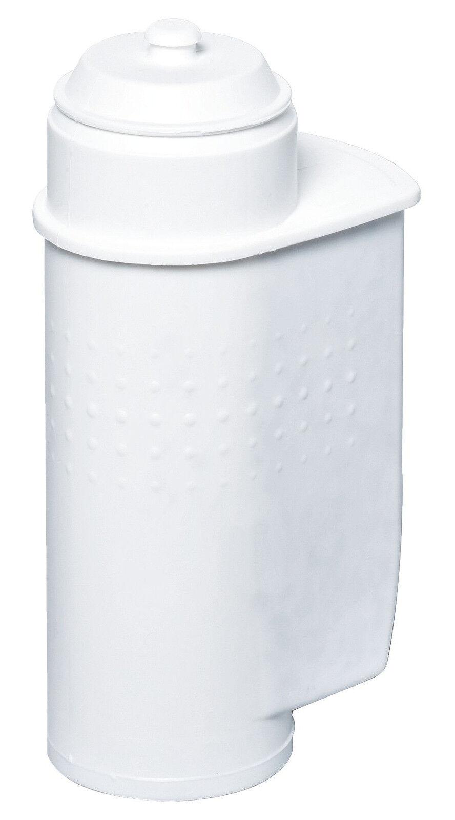 Gaggenau 9x Brita Intenza Wasserfilter TZ7003 // Bosch Neff Siemens