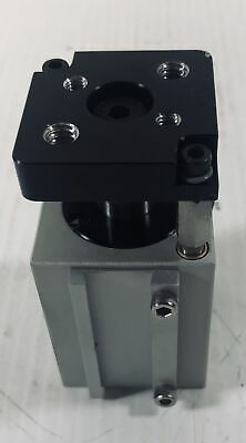 Compact Cylinder Qs97-142-b1 616