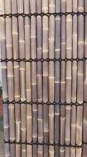 1/2 Bamboo Panels 2m x 1m(w) Carrum Downs Frankston Area Preview