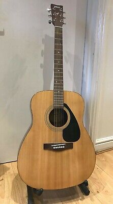 Yamaha F310 Full Size Acoustic Guitar -