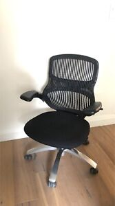 Knoll Generation Office Task Chair