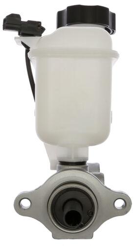 ACDelco 18M391336 Professional Brake Master Cylinder