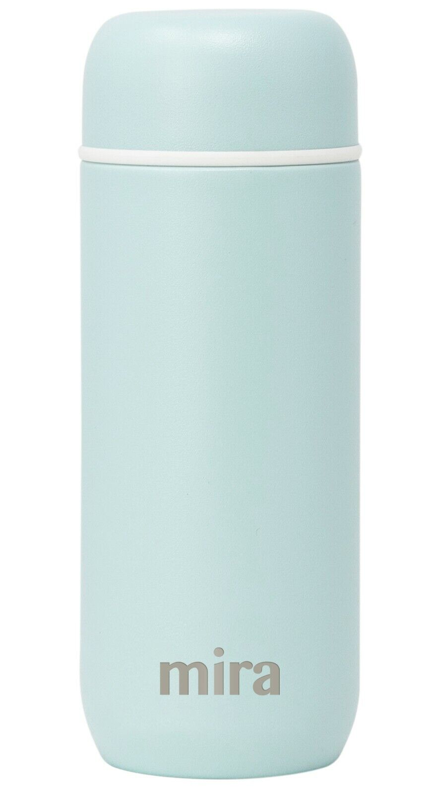 Mira Insulated Bullet Thermos Flask Kids Vacuum Insulated Wa