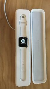 Apple Watch Sport, 42mm