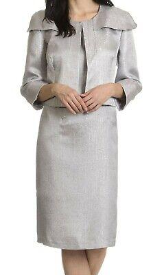 Danillo WOMEN 2-piece Dress (2 Piece Suits For Women)