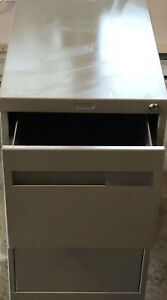 Filing cabinet SOLD