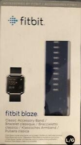 Fitbit Blaze Bracelet/Band