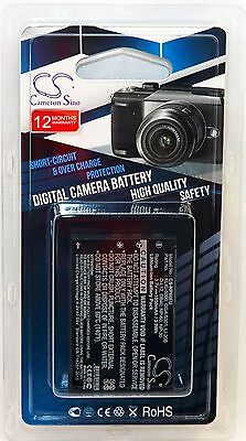 NEW Sony My Line Online Rechargeable BATTERY Mylo COM-1/B 1/W 2 COM2 1050mAh 3.7
