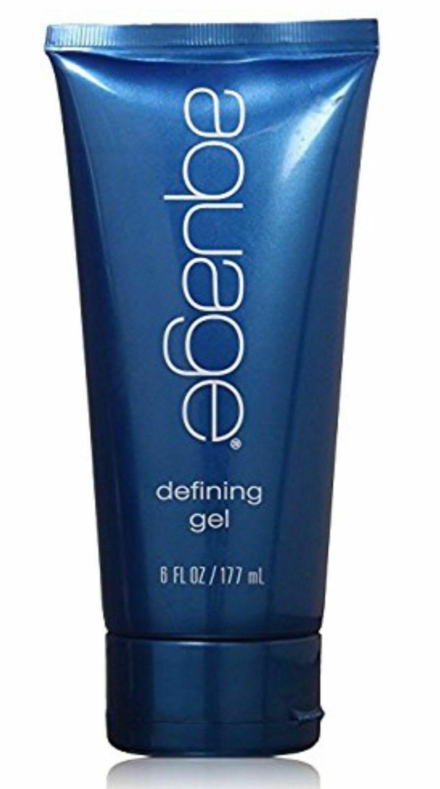 Aquage Defining Gel 6 oz