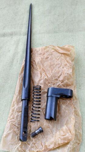 Mosin-Nagant carbine.M38/M44 TYPE 1!