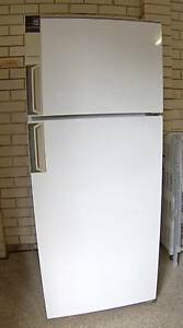 Westinghouse two door frost-free fridge 442 litre Ballina Ballina Area Preview