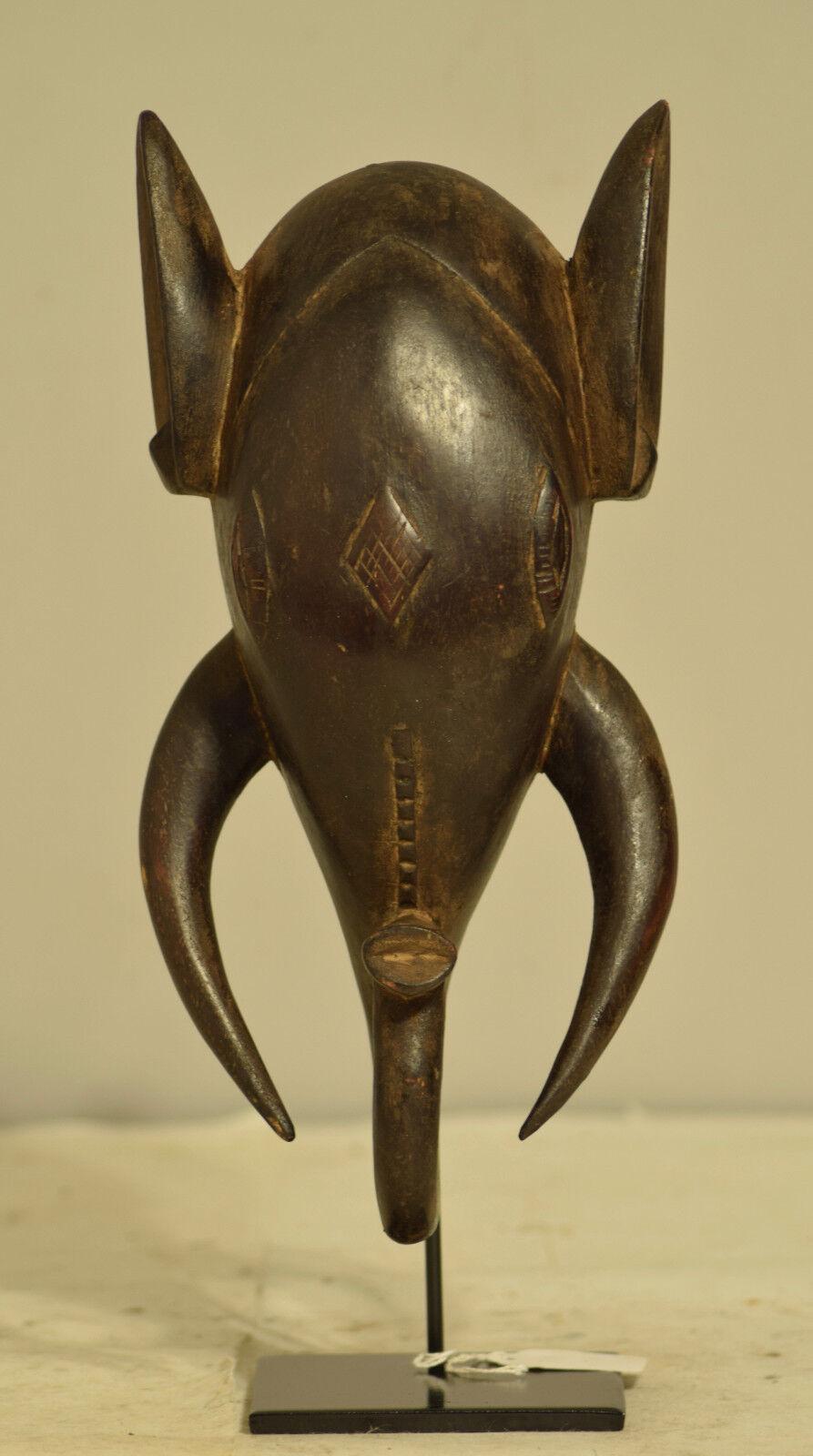 African , Ethnographic , Antiques
