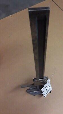 Brown Sharpe Model 585 18-19 Scale Height Gauge