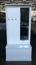 NEW STYLISH HALL STAND Liverpool Liverpool Area Preview