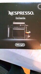 Machine Nespresso à vendre NEGO