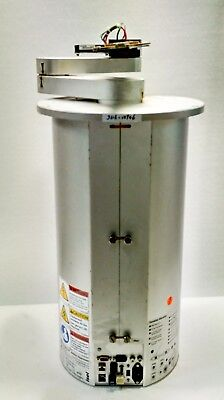 10946 Isel Germany Ag Wafer Handling Robot Hs104339 0004 Iwh-ta13s14hdf-2