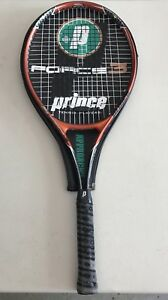 Prince Force 3 Tennis Racket