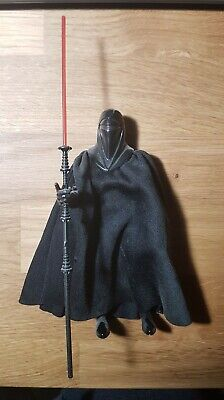 STAR WARS Black Series Shadow Guard 6 inch