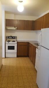 Hart apartment for rent