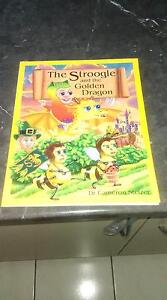 stroogle book for sale! Loganholme Logan Area Preview