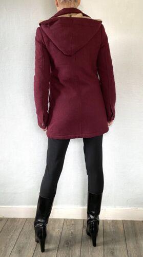 Duffle-coat dolce & gabbana - taille xs