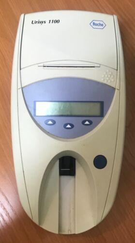 Roche Urisys 1100 Urine Analyser
