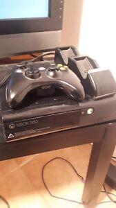 **** Xbox 360 à vendre ******