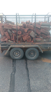 Firewood delivered Albany Albany Area Preview
