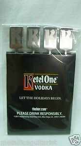 Ketel One Collectibles Ebay