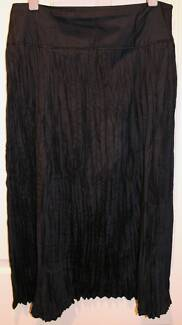Harry Potter Pleated Skirt Old Bar Greater Taree Area Preview