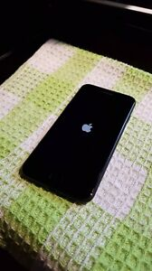 Apple iPhone 7 128GB Flat Black