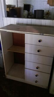 Drawers for garage Acacia Ridge Brisbane South West Preview