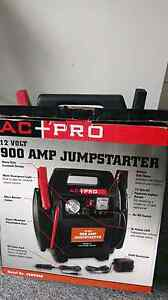 Car jumpstarter Broadmeadow Newcastle Area Preview