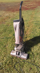 Kirby vacuum cleaner Cabarlah Toowoomba Surrounds Preview