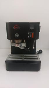 [EX-DISPLAY] EUROMATIK COFFEE POD MACHINE Wollongong Wollongong Area Preview