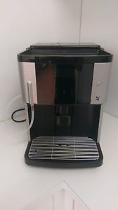 [EX-DISPLAY] - WMF 800 RRP:$2970.00 Wollongong Wollongong Area Preview