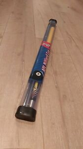 West Coast Eagles Billiard Cue / Pool Cue