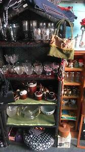 Garage sale Gympie Gympie Area Preview